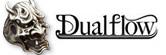 Dualflow