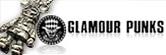 GLAMOUR PUNKS