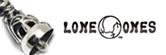 LONE ONES