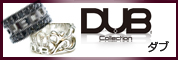 DUB collection�ʥ��֥��쥯������