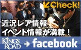 �����?��Facebook
