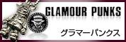 GLAMOUR PUNKS グラマーパンクス