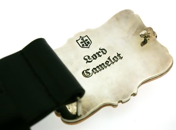 ロードキャメロット、Lord Camelot