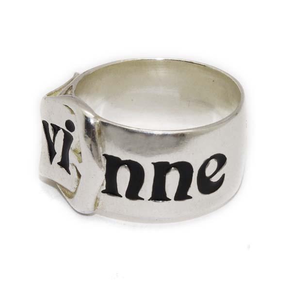 ヴィヴィアンウエストウッド、Vivienne Westwood